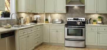 cabinets to go locations homeinwilliamsburg com modern kitchen new modern kitchen collection kitchen