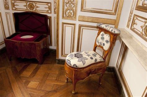 chaise percee louis 14 chaise id 233 es de d 233 coration de