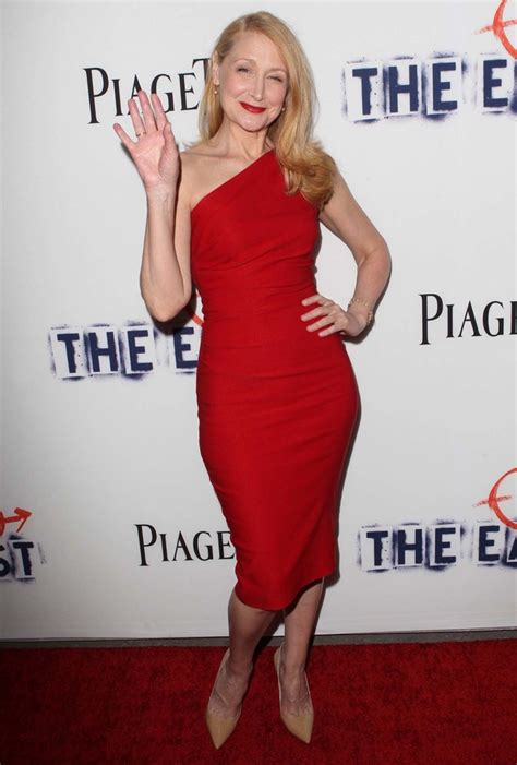 patricia clarkson the office patricia clarkson picture 61 los angeles premiere of the