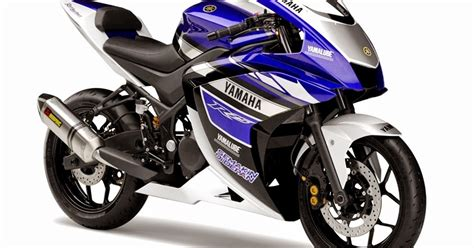 Mesin Yamaha R25 yamaha r25 spesifikasi mesin majalah otomotif
