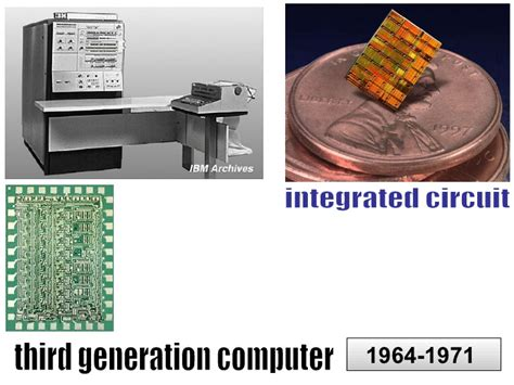 integrated circuits third generation integrated circuit 3rd generation 28 images third generation of computer iriseze what is an