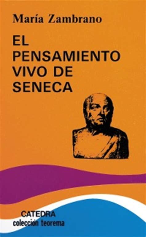 obras de sneca biblioteca b010qiy358 ediciones c 225 tedra