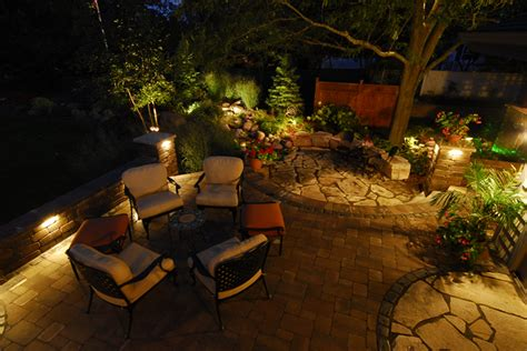 fx outdoor lighting as your personal residence equipments