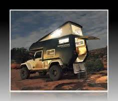 Jeep Camping Gear Campers Amp Trailers » Ideas Home Design