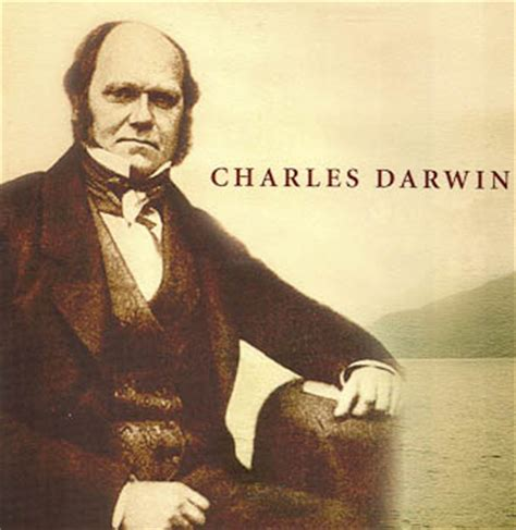 heretic one scientist s journey from darwin to design books in darwin s footsteps part ii chilean patagonia and the