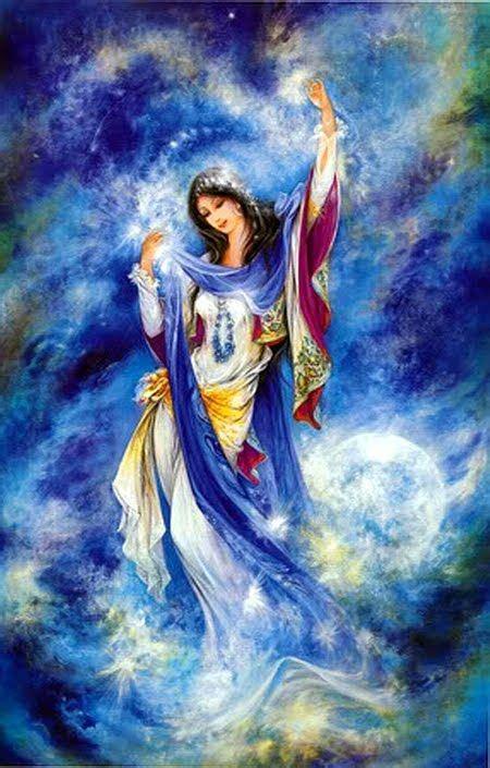 goddess aphrodite cartoon 9 best art of love images on pinterest islamic art