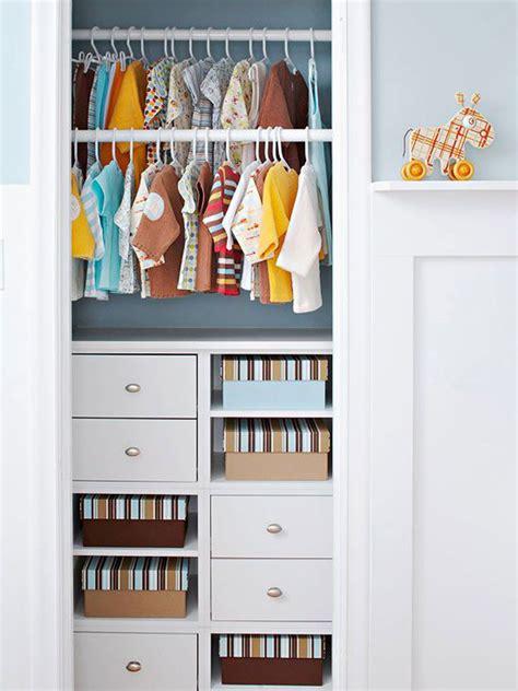 child closet organizer closet storage design