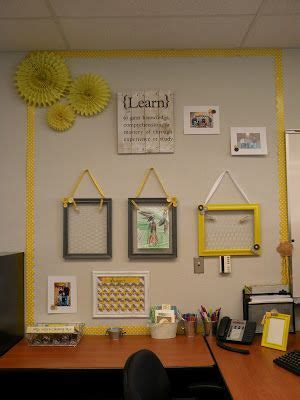 8th home 8 classy idea hacks 25 best ideas about teacher desk organization on