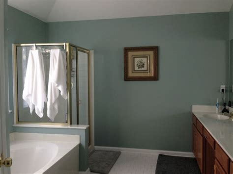 quietude by sherwin williams paint