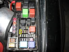 rx 300 fuse box clublexus lexus forum discussion