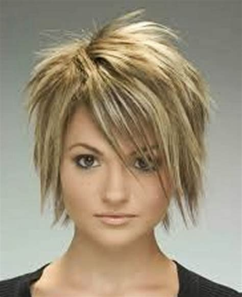 short haircuts and how to cut them short hairstyles for teenage girls hairstyle for women