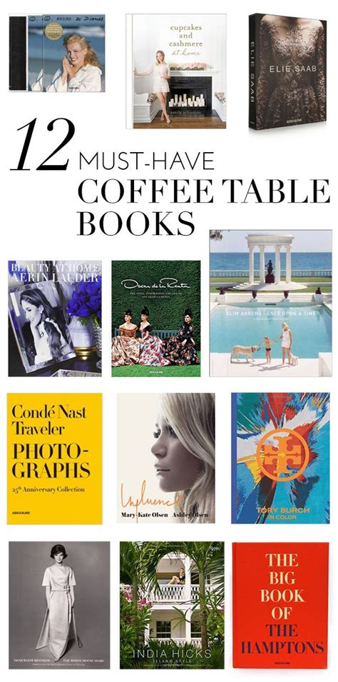 best table l for reading best fashion coffee table books writehookstudio com