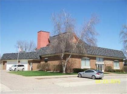 grau funeral homes inc cremation services monona