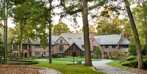 the salvatore house atlanta ga s c 1929 glenridge hall aka salvatore boarding house torn down