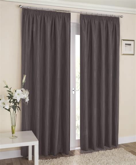 ready made curtain panels galaxy grey curtains ready made curtains online