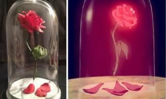 Diy Teenage Bedroom Decorating Ideas 15 Enchanted Diy Teen Room Ideas For Disney Fans