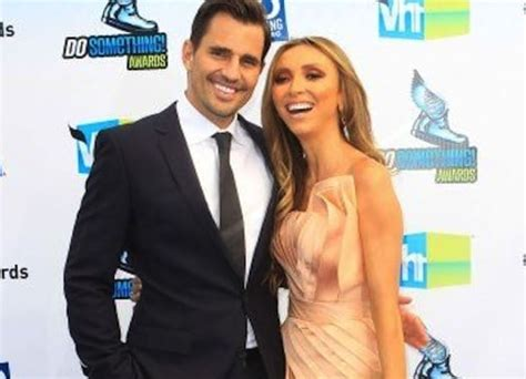 giuliana rancic surrogate pregnancy 2014 giuliana and bill rancic crushed by surrogate s