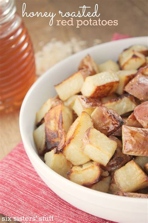 Red Potato Main Dish Recipes - 17 best images about rosh hashana dinner on pinterest apple walnut salad cheese boards and honey