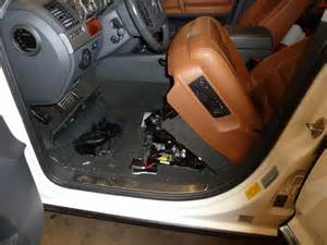 when should i get a new car seat touareg battery