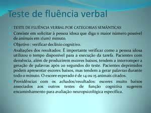Modelo Curricular Verbal Cognitivo Apresenta 231 227 O Saude Do Idoso Coletiva
