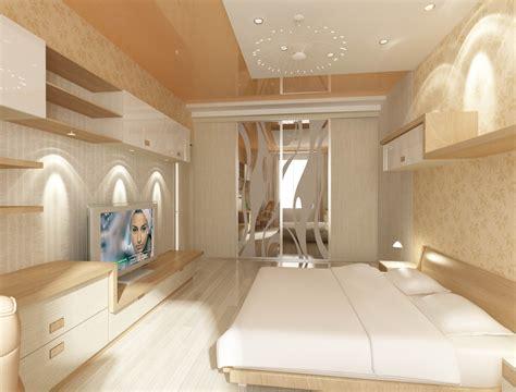 Buro Design Interiors interior design in ekaterinburg repair of apartments
