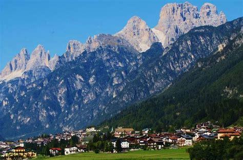 dolomite mountains xo private venice super saver dolomite mountains day trip and skip