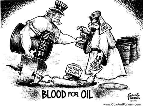 middle eastern oil l quotes about in middle east oil quotesgram