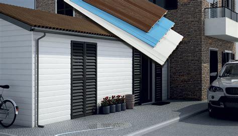 pannelli termoisolanti per pareti interne pannelli in pvc per pareti esterne pannelli termoisolanti