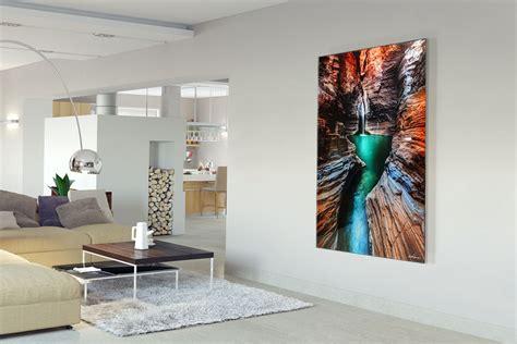 Large Acrylic Wall Uk