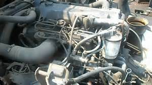 Isuzu 4he1 Engine 1999 Isuzu Npr 4he1 Xs 4 75l Engine