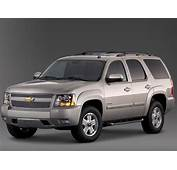 2011 Chevrolet Tahoe  Pricing Ratings &amp Reviews Kelley