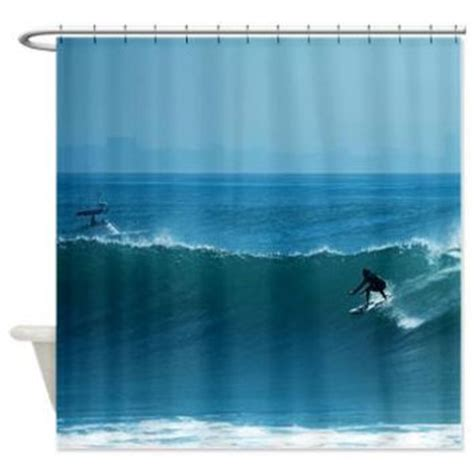 surfer shower curtain shop shower curtains surfer on wanelo