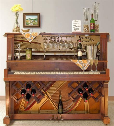 die besten 25 playstation tv ideen auf tv die besten 25 piano bar ideen auf piano bar