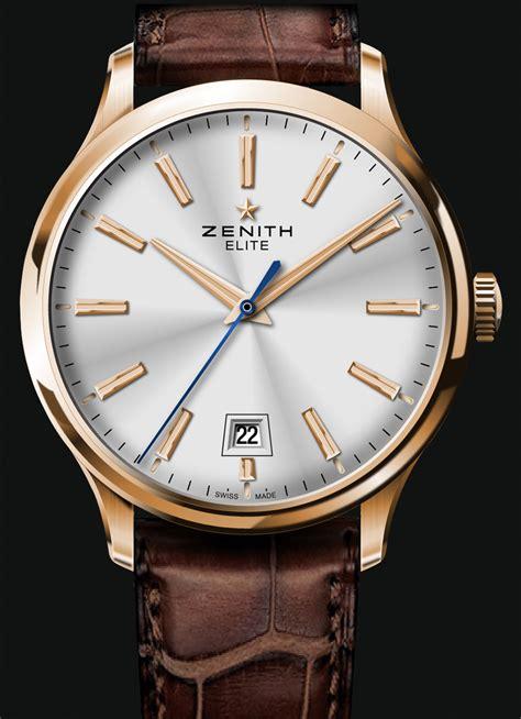zenith resistors 28 images n2knl antique radios stylish and classic zenith elite captain
