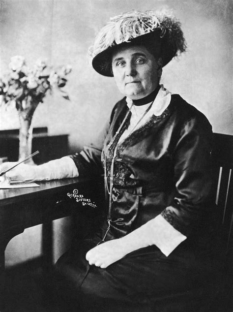 jane adams house jane addams social reformer and founder of hull house