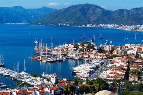 catamaran hire in turkey yacht charter gulet charters in marmaris turkey