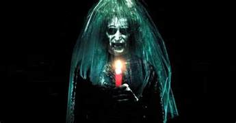 best ghost movies best pg 13 horror movies list of top horror films rated