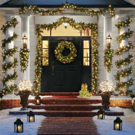decoracion de jardines pequeños para bodas decorar columnas saln moderno columnas color neutro with