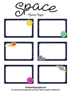 name tag template free 17 best ideas about name tag templates on