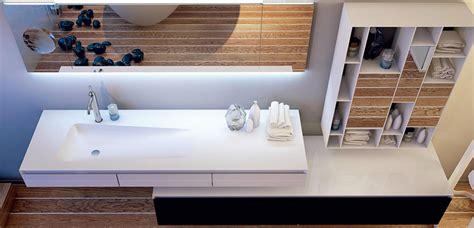mobili da bagno moderni mobili bagno moderni on line mobile bagno cerasa suede
