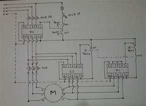 wiring diagram delta connection in 3 phase induction motor electrical world wiring