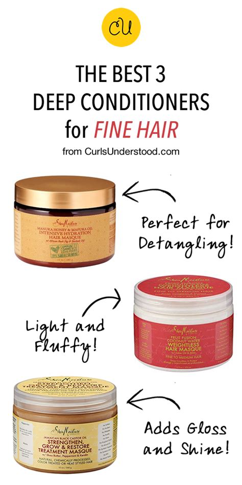 how to shoo hair that is thinning in the crown best shoo and conditioners for fine thin hair 2013 fine