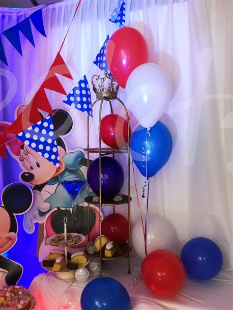 themed balloon bouquet package  lets party