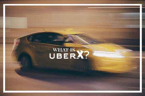 Uber Car Types Malaysia by Uberx Alvia