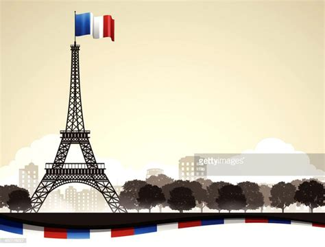 paris vector hd wallpaper wallpapers heroes