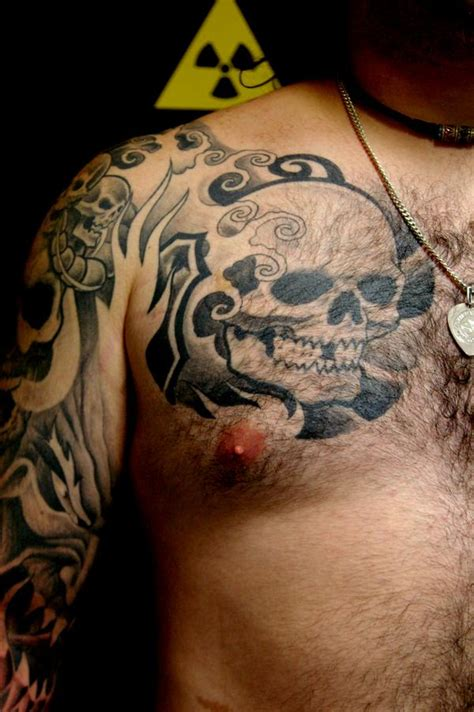 valhalla tattoos the gallery for gt valhalla tattoos