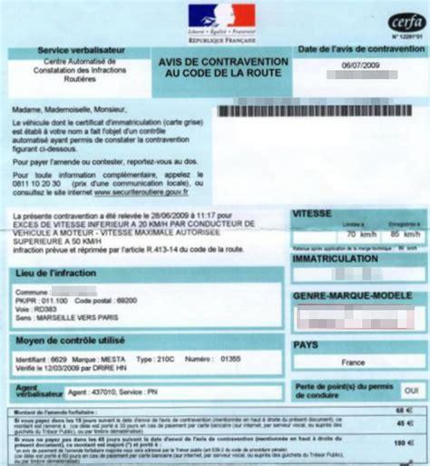 uni pv lettere jusqu 224 60 euros 224 lyon o 249 les pv de stationnement vont