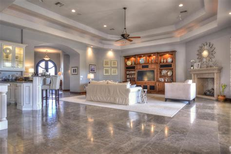 chandler interior design interior design by interiors