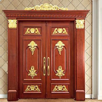 hs yh teak wood room gate main door designs  india