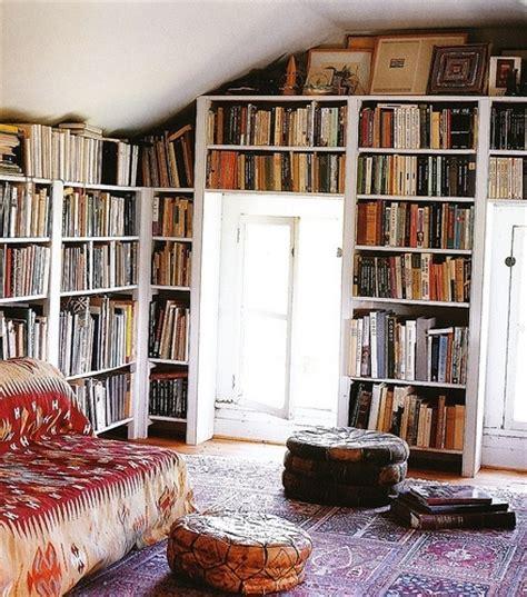 Bibliotheque Mural 1378 by Books Bookshelf Interior Design Library Shelves